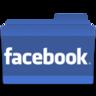 LE PARTI DE GAUCHE des HAUTES PYRENNES est sur Facebook