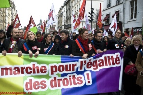 292xNx2012-12-16-manifestation-pour-egalite-20121216_20_MariagePouTous.jpg,q1355703016.pagespeed.ic.JXc7NdD-TF