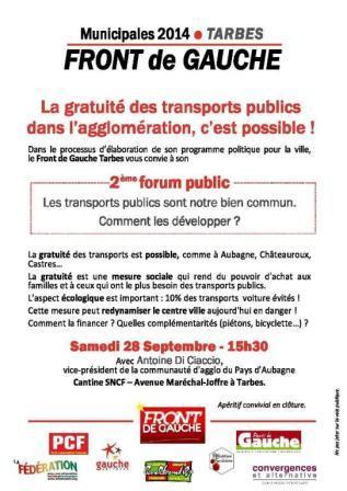 forumtransportmuni (5)
