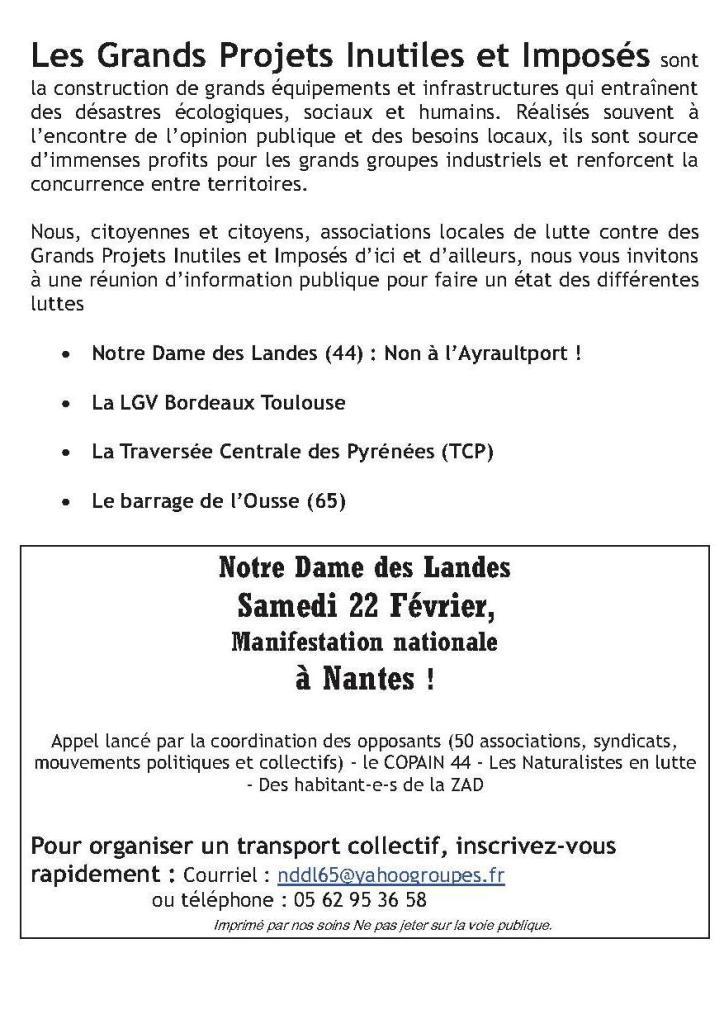 tract def reu publique 07 fevrier 2