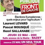 reu publique_bazet